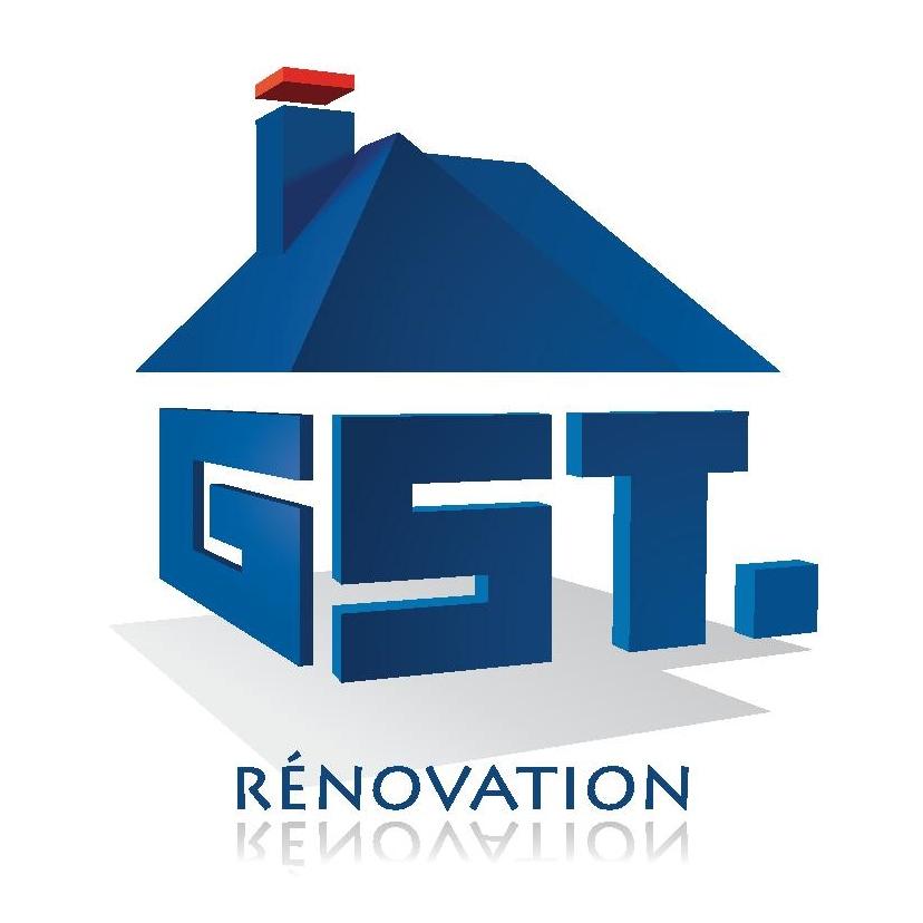 Logo GST