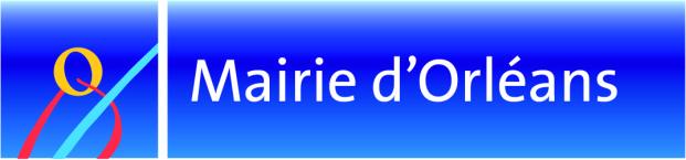 logo_ville_orleans[1]